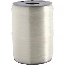 fil elastique 05mm