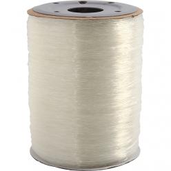 fil elastique 1mm
