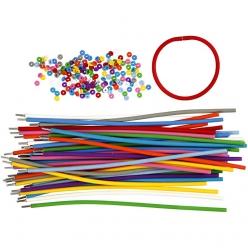 bracelets assortimentpour48bracelets