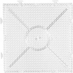 plaquenabbicarr15x15cm1pice