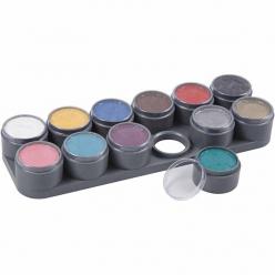 maquillagebasedeauassortiment12x15ml