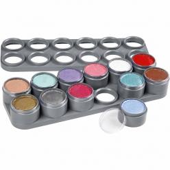 maquillagebasedeauprincesse12x15ml