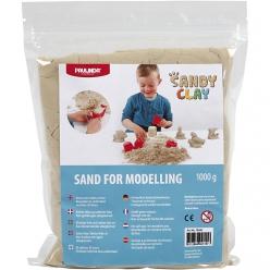 sandyclay1kgsablepourjouer