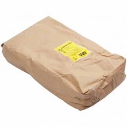 poudre de moulage cera mix 25kg