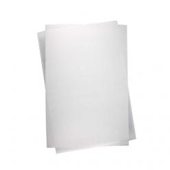 plastiquethermo rtractable20x30cm10f