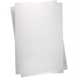 plastiquefou20x30cmbrillanttransparent10feuilles