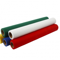 rouleaufeutrinefineassortiment5x1m