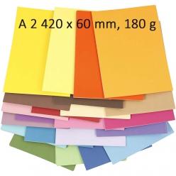papiercouleura2420x600mm180gr10feuilles