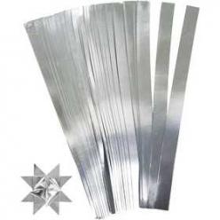 bandesdepapiertoiles65cm100pc