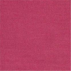 tissu en coton skagen rose 10m x145 cm