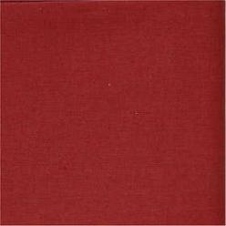 tissu en coton copenhagen cerise 10mx145cm