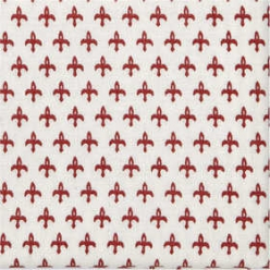 tissu en coton copenhagen peti motif 10mx145 cm