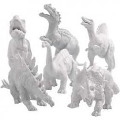 lotde24dinosaures6designs15cm