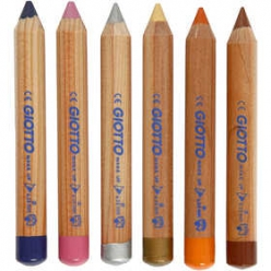 crayonsdemaquillagesetde6