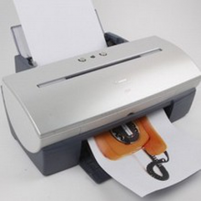papier transfert pour tissu 12 feuilles a4