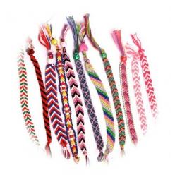 bracelets d amities