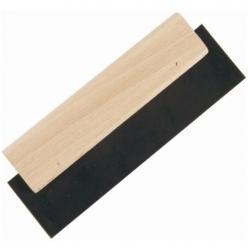 spatulecaoutchoucdejointage18cm