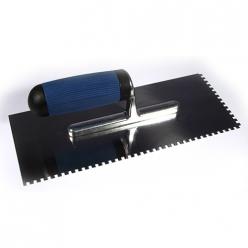 spatuledent28x12cm