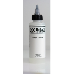 OPEN Thinner diluant 119 ml
