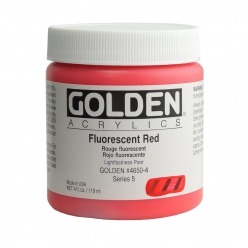 couleursfluorescentesgolden119ml