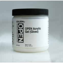 openacrylicgel brillant236ml