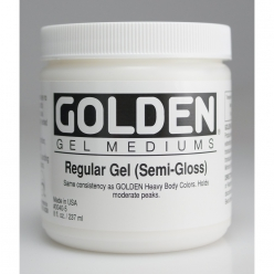 geldebasematgolden236ml