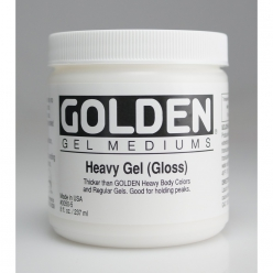 geldestructurebrillantgolden236ml