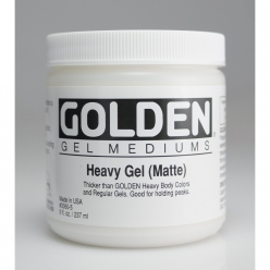 geldestructurematgolden236ml