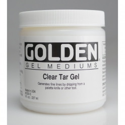 geltransparentfilantgolden236ml
