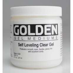 geltransparenteffetlaqugolden236ml