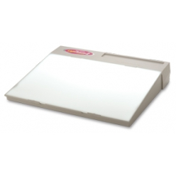 tablelumineusearthographlighttraceriiar225 47830x46cm
