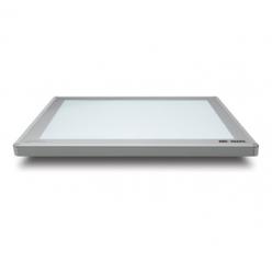 lightpad a920 led table lumineuse ultra plate 15x23 cm