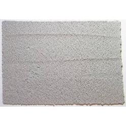 mortier pierre ponce grains fins 236 ml fine pumice gel
