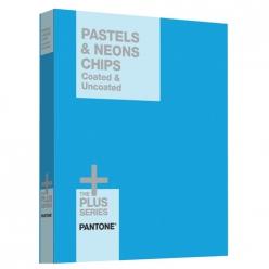 pantonepastelsneonschipscuexgb1304