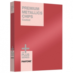 Premium Metallic Chips C (ex GB1305)