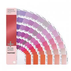 pantonepremiummetallicguidecexgg1305