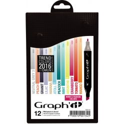 graphitset12marqueurs homefashion2016
