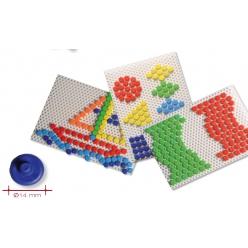 creapointvaliseplastique400pices