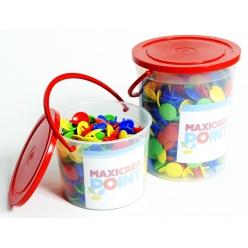 maxicreapointvaliseplastique80pices
