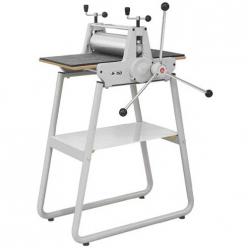 tablepourpressegraver350mm