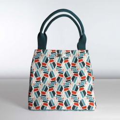 sac art bags  modernisme 1