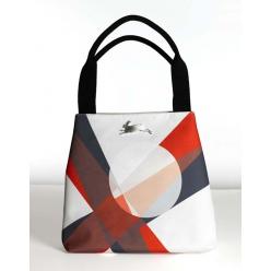 sac art bags  moholy nagy