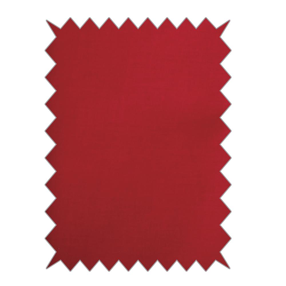 rouge classique
