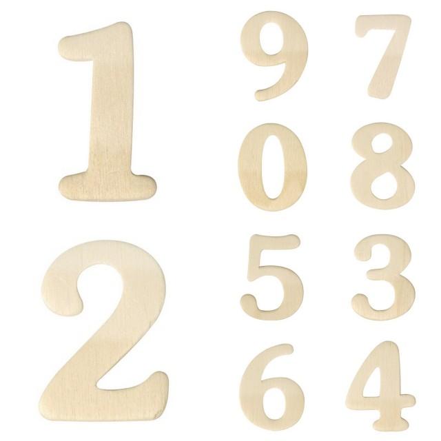 61635chiffres