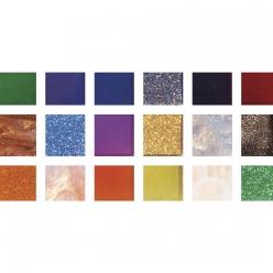 assortimentmosanquesacryliques1x1cm300g