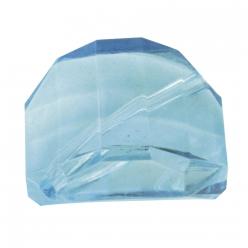 perleacryliquecarrefacette20x20mm