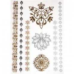tatoosbijoux royal