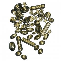 perlesmtalliquesenplastiqueassort2
