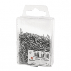 epingles10mm1100pices
