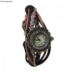 horlogemtalavborddco3cm